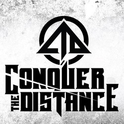 Conquer the Distance