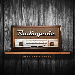 Radiogenic