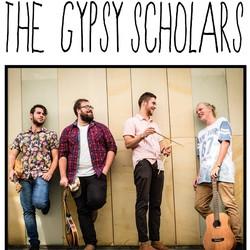 The Gypsy Scholars