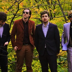 The Retroaction