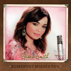Shana Smith