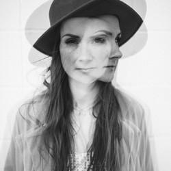 Cynthia Hamar Band