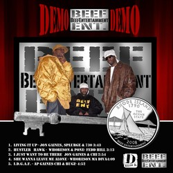 Beef Ent