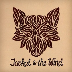 Jackal and the Wind