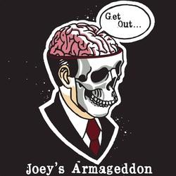 Joey's Armageddon