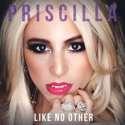 Priscilla The Empress of Pop