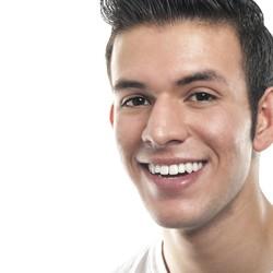 Carlos Coriano