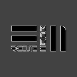 Execute Mode