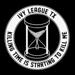Ivy League TX