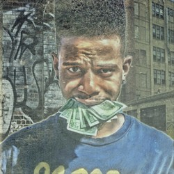 MoneyNetwork