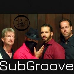 Sub Groove