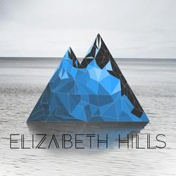 Elizabeth Hills