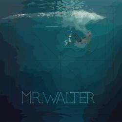 Mr.Walter