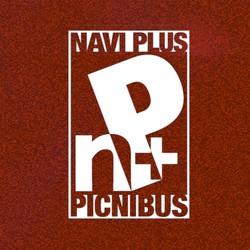 Picnibus