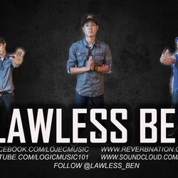 Lawless Ben