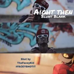 Blunt Blank
