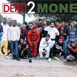 DERT2MONEY