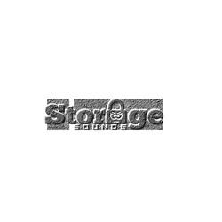 Storage Sounds