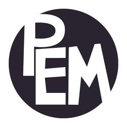 P.E.M.