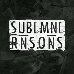 Sublmnl Rnsons