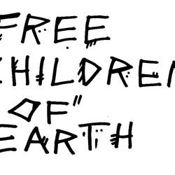 Free Children Of Earth