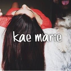Kae Marie