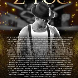 Z- LOC