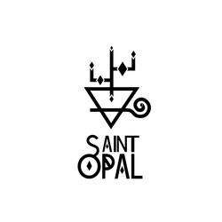 Saint Opal