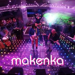 Makenka