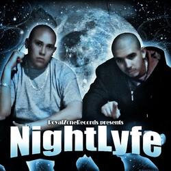 NightLyfe