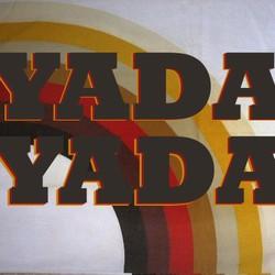 Yada Yada