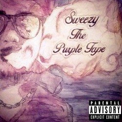 Sweezy