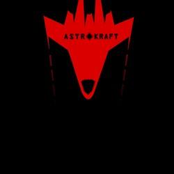 Astrokraft