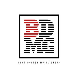 Beat Doctor Muzic Group