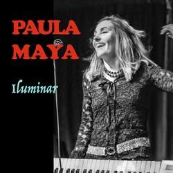 Paula Maya