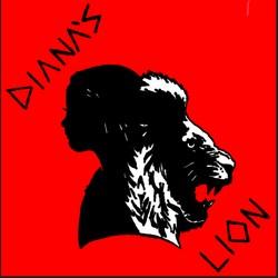 DIANA'S LION