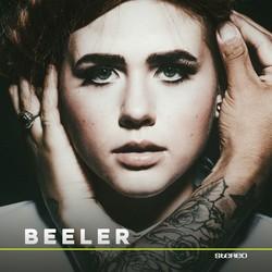 BEELER
