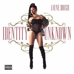 Jayne Dough