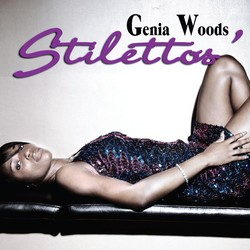 Genia Woods