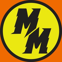 Mad Monkees