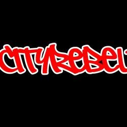CityRebelz