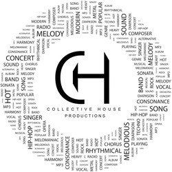 Collective House Productions