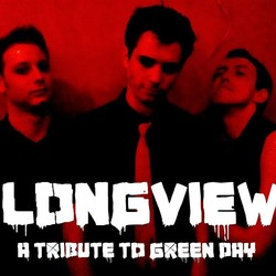 Longview - A Tribute to Green Day