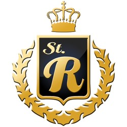 The St. Royals