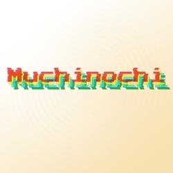 Muchinochi