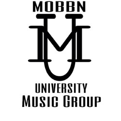 Mobbn University Music Group
