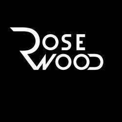 Rosewood Bape