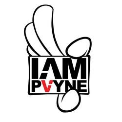 IAMPVYNE
