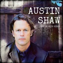Austin Shaw