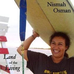 Nismah Osman